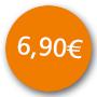 6,90€